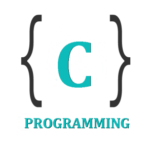 C-program-logo-techseventy