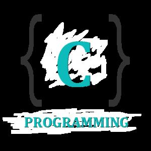 C-program-logo-techseventy
