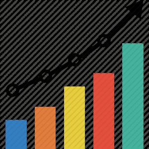 Online Business Statistics Assignment Help