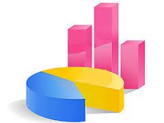 nline Econometrics Assignment Help