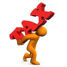 Online Taxation Assignment Help