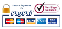 secure-paypal-payment