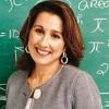 Karen Berkman (Economics)