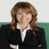 Sylvia Ramos (Statistics)